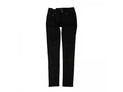Dámské kalhoty Lerros 3819041/200