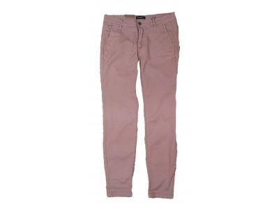 Dámské kalhoty Lerros 3819091/806