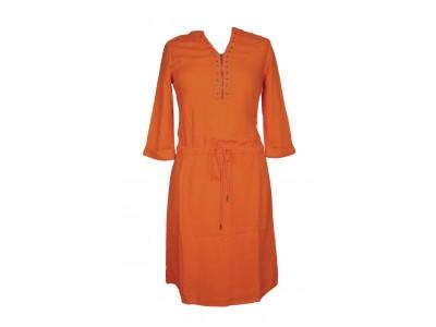 Dámské šaty Lerros 3838365/326
