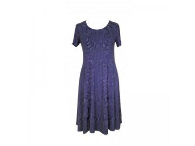 Dámské šaty Lerros 3838378/491