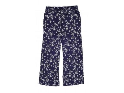 Dámské kalhoty Lerros 3839071/491