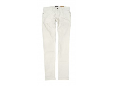 Dámské kalhoty Lerros 3839073/104