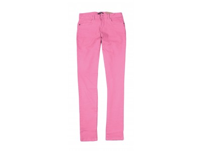 Dámské kalhoty Lerros 3839073/856