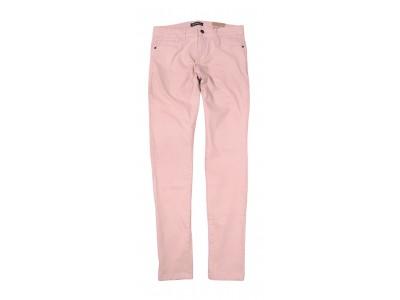 Dámské kalhoty Lerros 3839274/813