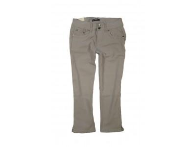 Dámské kalhoty Lerros 3839384/213