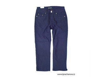 Dámské kalhoty Lerros 3839384/496/38
