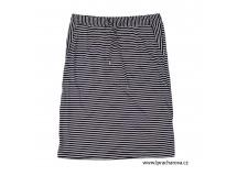 Dámská sukně Lerros 3856475/202