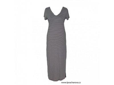 Dámské šaty Lerros 3858000/202