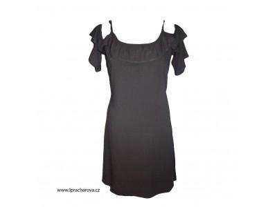 Dámské šaty Lerros 3858314/200