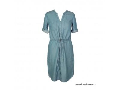 Dámské šaty Lerros 3858328/935