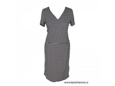 Dámské šaty Lerros 3858399/202