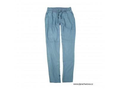 Dámské kalhoty Lerros 3859011/935