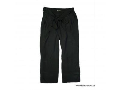 Dámské kalhoty Lerros 3859228/200