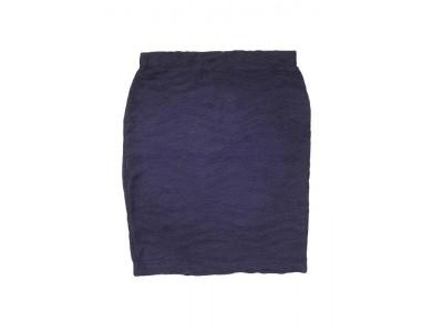 Dámská sukně Lerros 3876488/494
