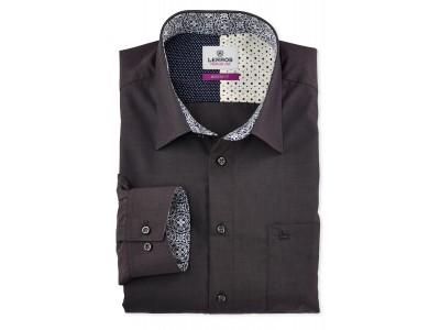 Pánská košile Lerros 4481413/279