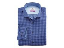 Pánská košile Lerros 44d1876/495