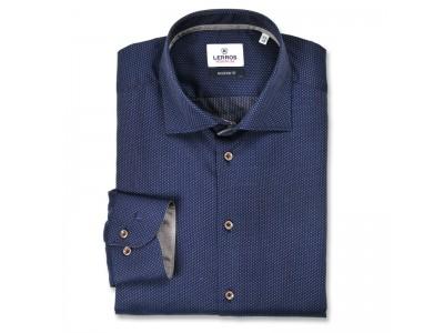 Pánská košile Lerros 4581440/488