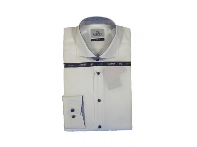 Pánská košile Lerros 4581804/100