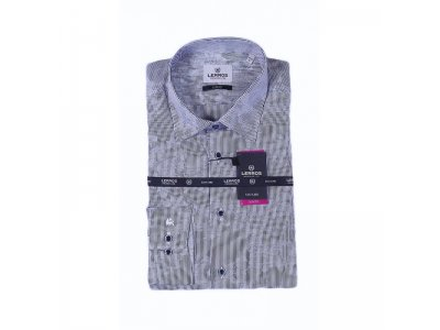 Pánská košile Lerros 45D1421/477