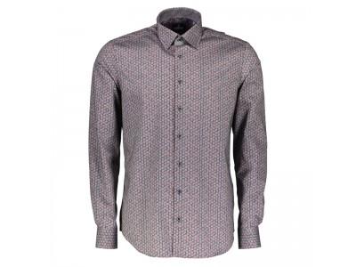 Pánská košile Lerros 4601414/351