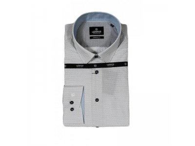 Pánská košile Lerros 4781420/492