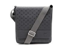 Pánská taška Lerros 56D2027/280