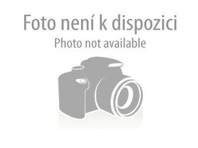 Pánské triko Lerros 27D3031/324/XXL